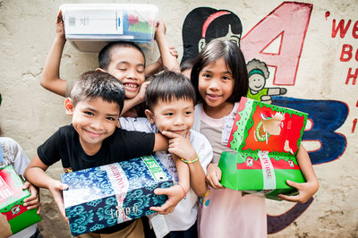 christmas-and-hope