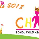 BCHS Blazing Phoenix joins City Meet 2017
