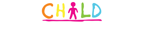 Bohol Child Head Start
