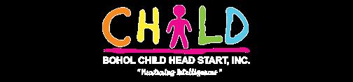 Bohol Child Head Start