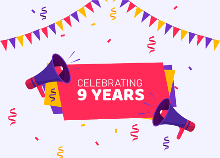 8th-year-anniversary